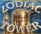 La Torre del Zodiaco