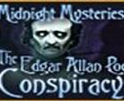 El misterio de Edgar Allan Poe
