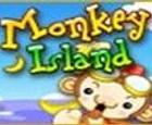 Isla Banana