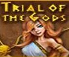 Juicio de los Dioses: El Destino de Ariadne