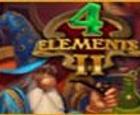 4 Elementos II