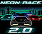 Carreras de Neon 2