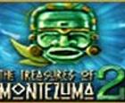 Los Tesoros de Montezuma 2
