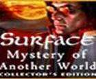 Misterios de Otro mundo - Ed.Coleccionista
