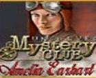 En busca de Amelia Earhart