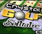 Crystal Golf (Solitario)