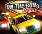 On The Run Las Vegas