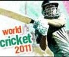 Mundial de Cricket 2011