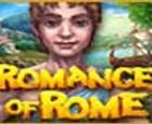 Romance de Roma