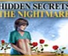Secretos Ocultos: La Pesadilla