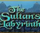 El Laberinto del Sultán: Un sacrificio real