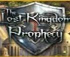 La Profecía del Reino Perdido