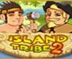 Colonizadores de islas 2