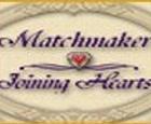 Matchmaker: Uniendo Corazones