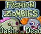 Fabrica de Zombies
