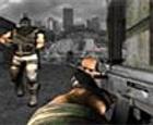 Sargento Sangriento 3: El Aniquilador de Zombies