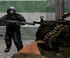 Fuerzas Especiales - Niveles Extra