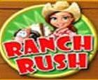 Mi Rancho