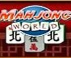 Mundo Mahjong