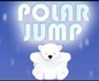 Juego del oso polar