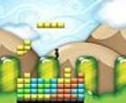 Yo sobreviví al Tetris