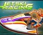 Motos Acuaticas 3D