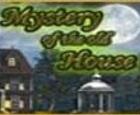 La mansión de los susurros