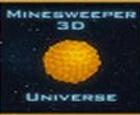 Buscaminas 3D