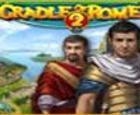 El Origen de Roma 2