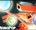 Pang Robot