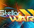 Enigmata: Guerra de las galaxias