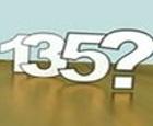 Secuencias de Números