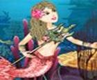 Vestidor de Sirenas