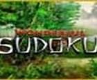 Sudoku Oriental