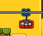 El teleférico 2