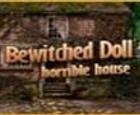 Muñeca Diabólica. La casa de los Horrores
