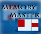 Matriz de Memoria