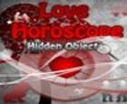 Horoscopo del Amor - Objetos Ocultos