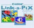 Link a Pix Color Vol.1