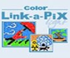 Link a Pix Color Vol.2