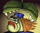 La Planta Carnivora - Segunda Parte