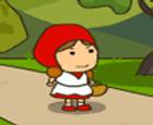 El Cuento de Caperucita Roja