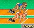HyperSports 100m Lisos