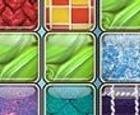 Bloques de Texturas