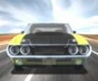 Motores V8, coches con músculo