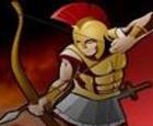 Asedio de Troya