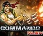 Commando : Rush
