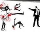 El Aniquilador de Zombies