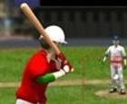 Baseball Challenge (Home Runs)