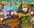 Robin al rescate